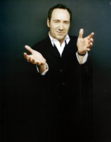 Kevin Spacey picture G187716
