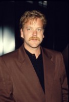 Kiefer Sutherland picture G187738