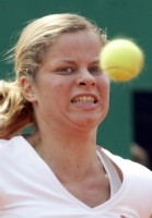 Kim Clijsters picture G187742