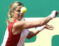 Kim Clijsters picture G187743