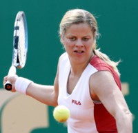 Kim Clijsters picture G187744
