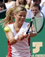 Kim Clijsters picture G187745