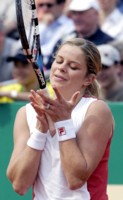 Kim Clijsters picture G187746