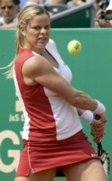 Kim Clijsters picture G187748