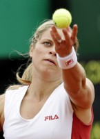 Kim Clijsters picture G187749