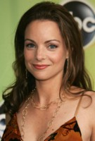 Kimberly Williams-Paisley picture G187813