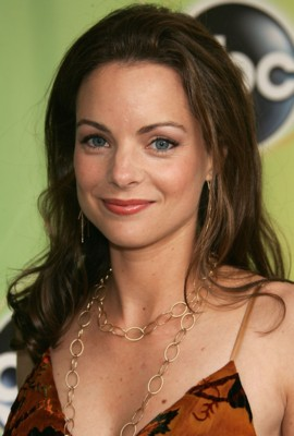 Kimberly Williams-Paisley poster G187813