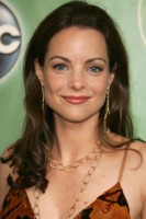 Kimberly Williams-Paisley picture G187814