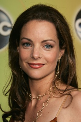 Kimberly Williams-Paisley poster G187817