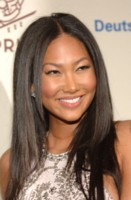 Kimora Lee Simmons picture G187877