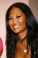 Kimora Lee Simmons picture G187879