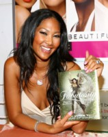 Kimora Lee Simmons picture G187880