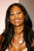 Kimora Lee Simmons picture G187882