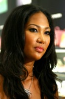 Kimora Lee Simmons picture G187883
