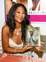 Kimora Lee Simmons picture G187884