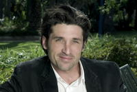 Patrick Dempsey picture G1879334