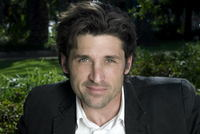 Patrick Dempsey picture G1879335