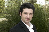 Patrick Dempsey picture G1879337