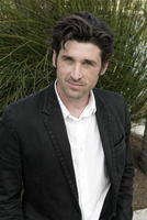 Patrick Dempsey picture G1879338