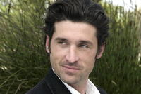 Patrick Dempsey picture G1879340
