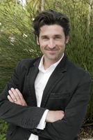 Patrick Dempsey picture G1879341