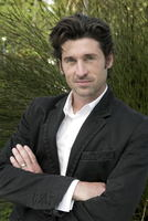 Patrick Dempsey picture G1879343