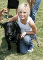 Kirsten Storms picture G187938