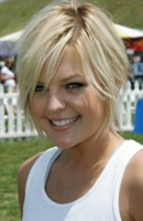 Kirsten Storms picture G187939