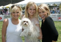 Kirsten Storms picture G187940