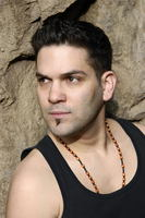 Guillermo Diaz picture G761206