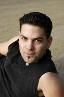 Guillermo Diaz picture G761205