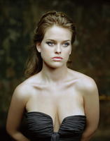 Alice Eve picture G1880936
