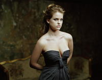 Alice Eve picture G1880938