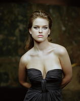 Alice Eve picture G1880939