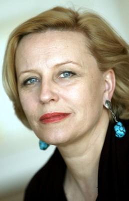 Krystyna Janda poster G188388