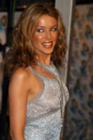 Kylie Minogue picture G188419