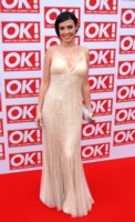Kym Marsh picture G188494