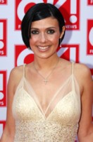 Kym Marsh picture G188496
