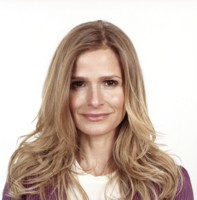 Kyra Sedgwick picture G188499
