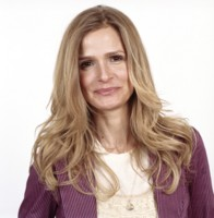 Kyra Sedgwick picture G188500