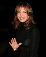 Jaclyn Smith picture G188563