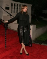 Jaclyn Smith picture G188566