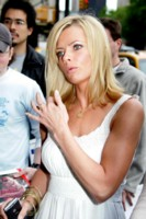 Jaime Pressly picture G188610