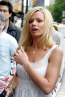 Jaime Pressly picture G188611