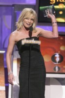 Jaime Pressly picture G188619