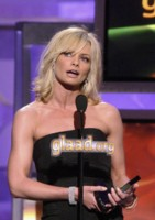 Jaime Pressly picture G188623