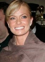 Jaime Pressly picture G188628