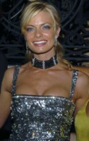 Jaime Pressly picture G188632