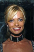 Jaime Pressly picture G188633