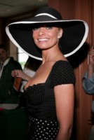 Jaime Pressly picture G188640